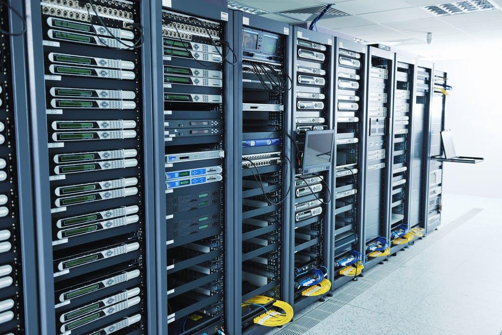 Microsoft, Facebook und 32 weitere Tech-Firmen unterzeichnen Cybersecurity-Erklärung