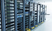 Hybrid-Cloud: Google kooperiert mit Cisco