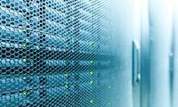 Vorausschauende Wartung von IT-Infrastrukturen durch künstliche Intelligenz