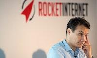 Rocket Internet sieht wegen Corona-Pandemie Belastung für Beteiligungen