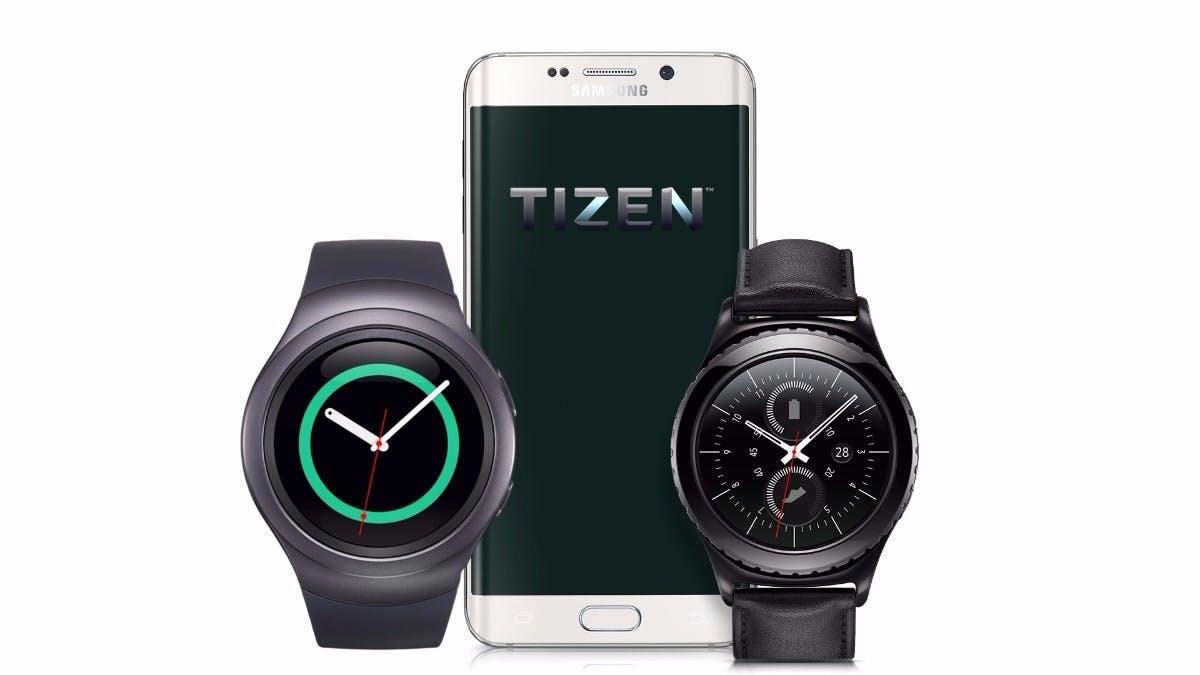 Android-Alternative Tizen: Samsung lobt hohe Preisgelder für Mobile-App-Entwickler aus