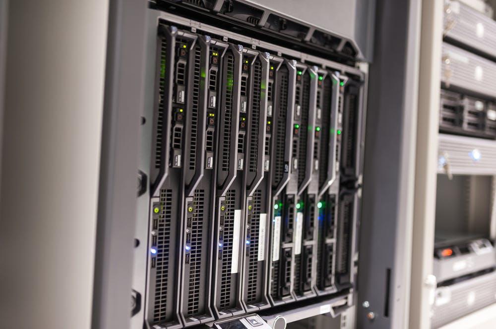 Großteil aus der EU: 1,5 Milliarden vertrauliche Dateien frei zugänglich im Netz