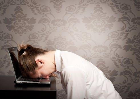 Wie du am besten mit deinem stressigen Job fertig wirst – laut Wissenschaft