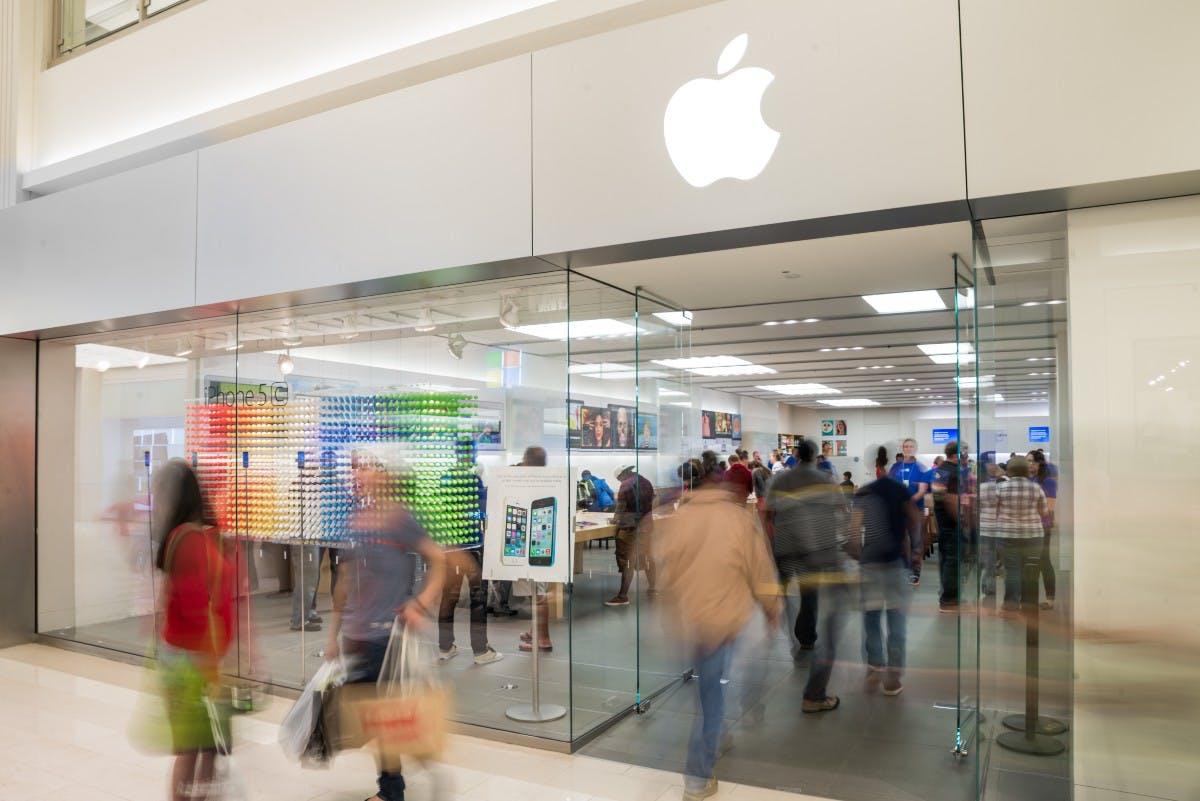 t3n-Daily-Kickoff: Jetzt arbeitet auch Apple an smarten Brillen