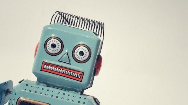 Robo Advisor: Was automatische Geldanlage taugt