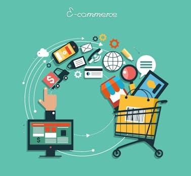 Erfolgreiche Onlineshops: Warum IT-Infrastruktur und Content gleichermaßen von Bedeutung sind
