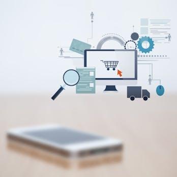 Mobile Commerce: Mit diesen Tipps und Trends zum Erfolg