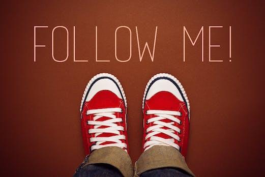 Instagram-Marketing: 52 Ideen, um deine Reichweite zu steigern