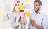 Digital Leadership: Mehr Innovation durch Design Thinking