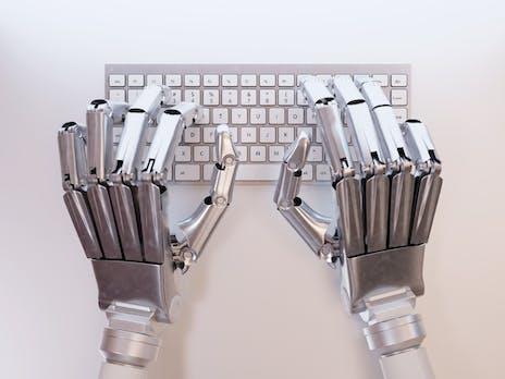 Künstliche Intelligenz sinnvoll im Marketing nutzen: So geht's