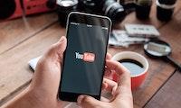 Ausnahmejahr 2020: Youtube verzichtet auf Rewind