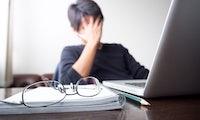 Digital Leadership: So gehst du mit Fehlern deiner Mitarbeiter um