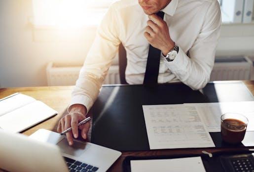 Digital Leadership: Agilität und Scrum verstehen