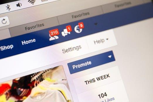 Facebook-Fanpages: Die Checkliste für Seitenbetreiber