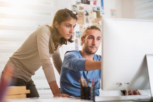 Gehaltsvergleich: Was Werber wirklich verdienen
