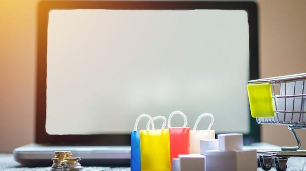 Weihnachtsmarketing: 8 Tipps für Onlinehändler in der Adventszeit