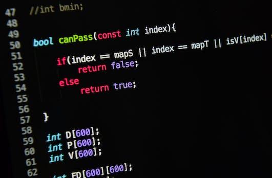 Mein erstes Mal programmieren: Wie ich mir nebenbei selbst Python beibrachte