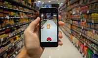 Niantic: Pokémon-Go-Macher soll jetzt 3,9 Milliarden Dollar wert sein