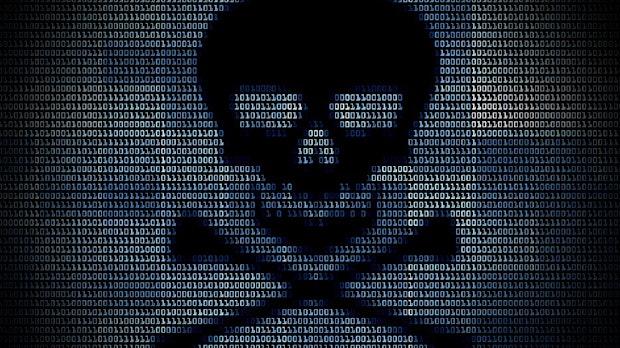Wenn der kalte Cyber-Krieg heiß wird, ist das Internet am Ende