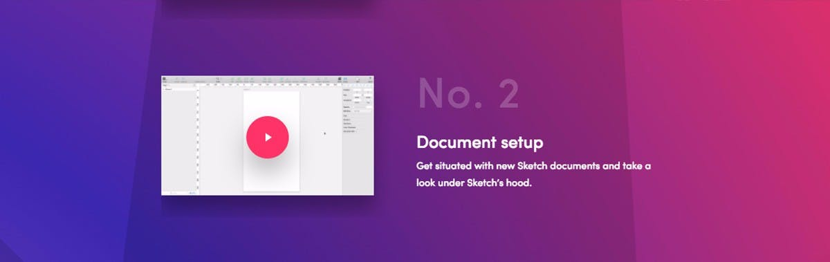 (Screenshot: switchtosketchapp.com)