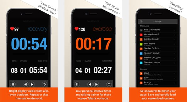 Kostenlose Gewichtsverlust Übung Kostenlose Gewichtsverlust Übung App iPhone iPhone