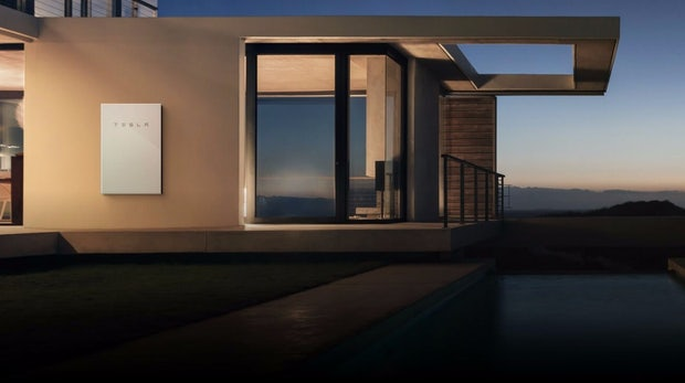 Tesla bekommt grünes Licht für die Milliarden-Übernahme von Solarcity