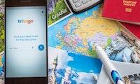Hotelsuchmaschine Trivago reagiert mit massiven Entlassungen auf die Coronakrise