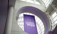 Twitch umgeht mit seiner neuen Werbetechnologie Ad-Blocker