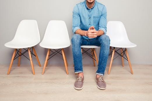 Vorstellungsgespräch: Woran du erkennst, dass du den Job kriegst