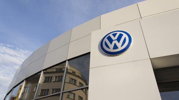 Rassistisches Instagram-Video: VW handelt sich Shitstorm ein