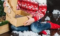 Weihnachtsgeschäft und Corona: Wie sich Händler optimal vorbereiten