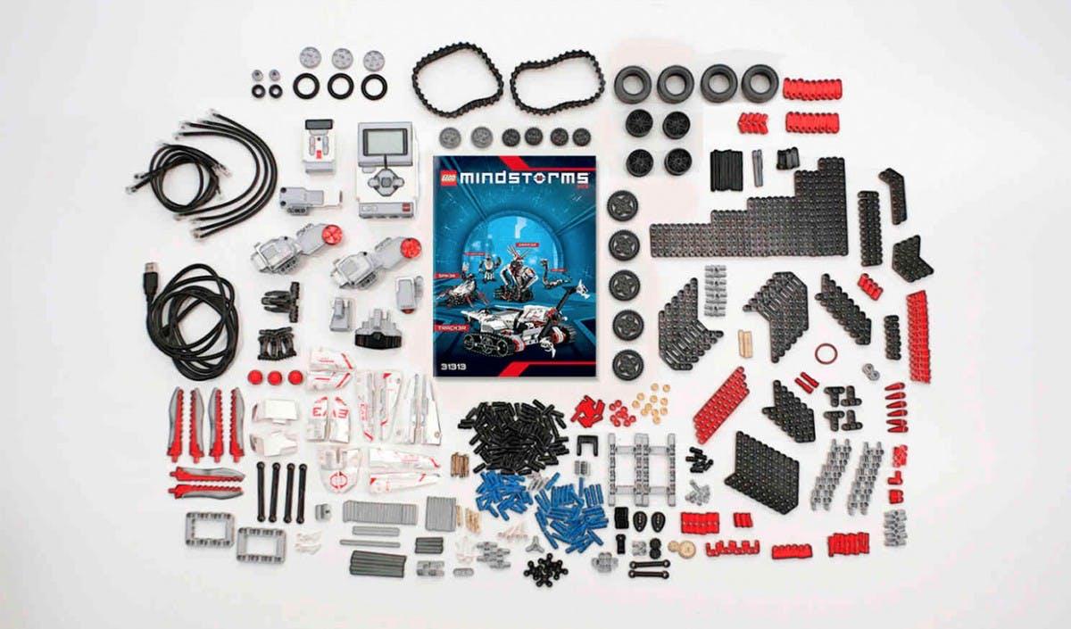 (Foto: lego.com)
