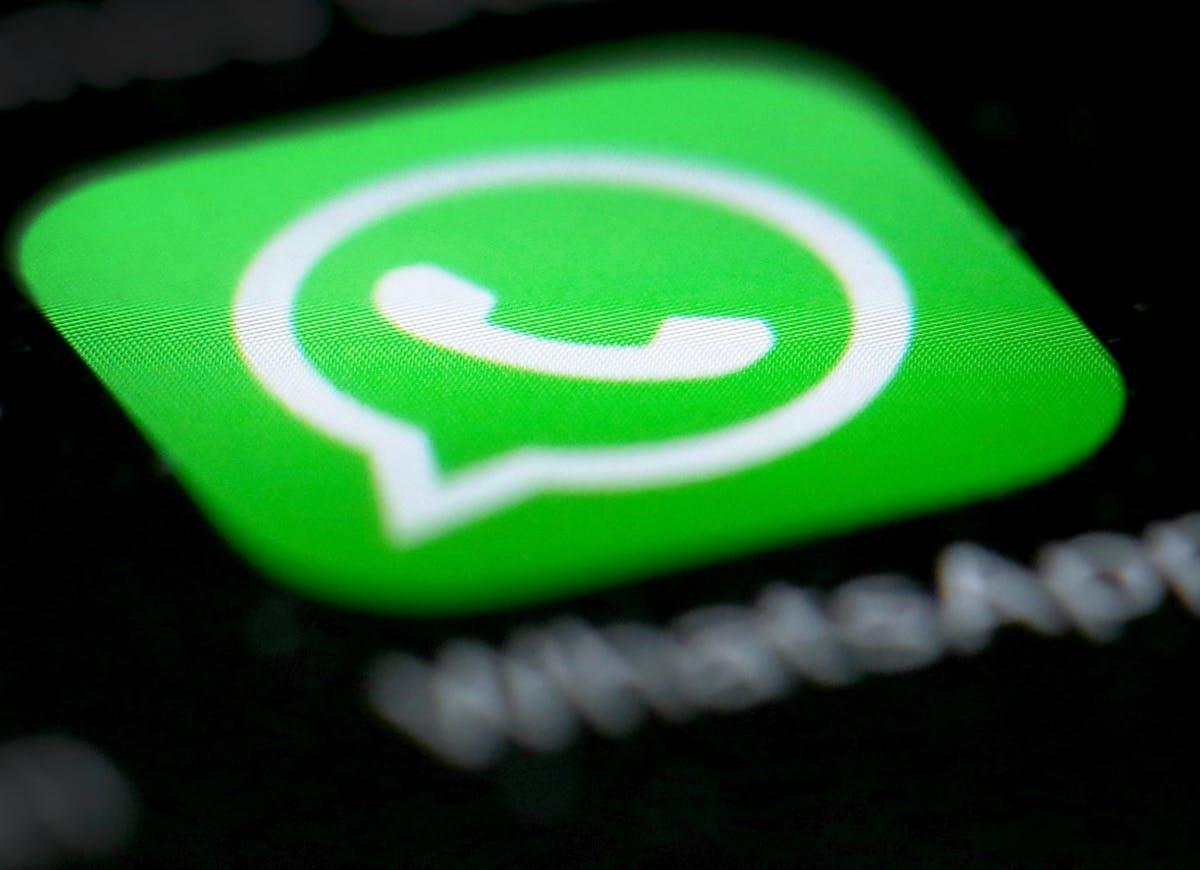 Staatstrojaner des BKA zur Smartphone-Überwachung offenbar bereits im Einsatz