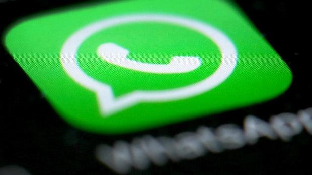 Backdoor oder Bug? Wirbel um angebliche Whatsapp-Hintertür