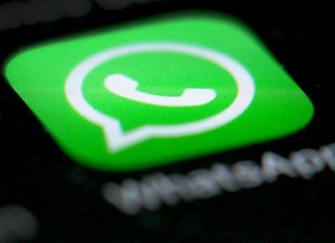 Whatsapp-Übernahme: Facebook muss 110 Millionen Euro Strafe wegen Täuschung zahlen