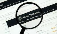 WordPress: Sicherheitslücke erlaubt Änderung von Inhalten durch Dritte