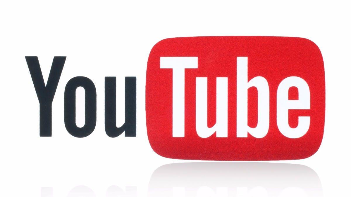 Die Gema-Sperrtafeln sind tot: Youtube einigt sich über Musikrechte