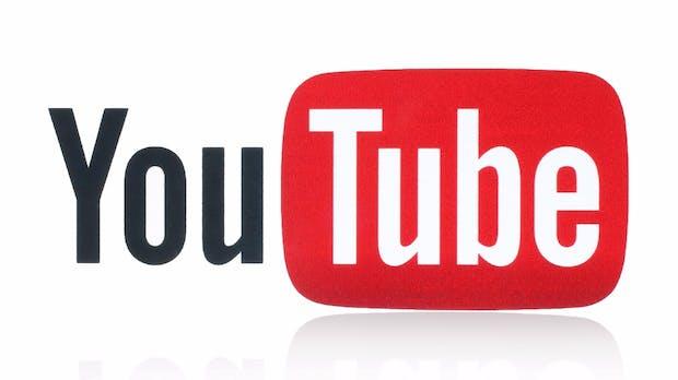 Youtube: Nichtüberspringbare 30-Sekunden-Werbung ist bald Geschichte