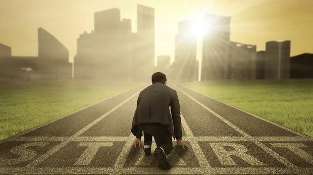 Ziele so setzen, dass ihr sie auch erreicht: So geht's