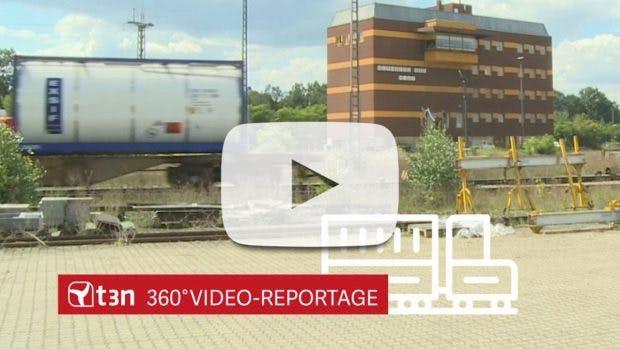 Mit einem Klick auf das Bild gelangst du direkt zu Youtube, damit du dir dort das 360-Grad-Video ansehen kannst.
