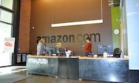 Amazon startet eigenes Influencer-Programm