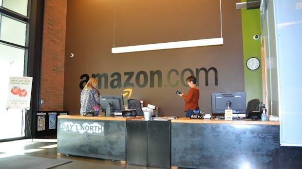 Amazons Händler erwirtschaften mehr als Amazon: Spannende Erkenntnisse aus dem Jahresabschluss