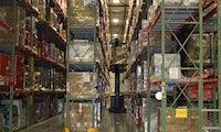 Amazon meldet Patent: Dieser Roboter kann putzen und aufräumen
