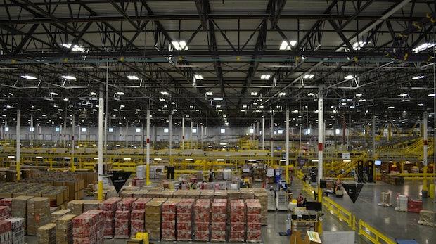 Sinnlos: Steuerfahndung jagt chinesische Händler bei Amazon