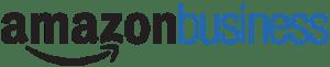amazonbusiness_logo-300x61