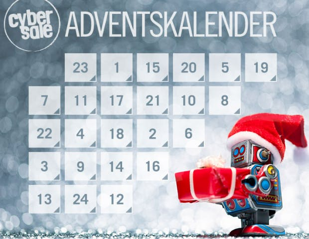 adventskalender-cyberport-2016