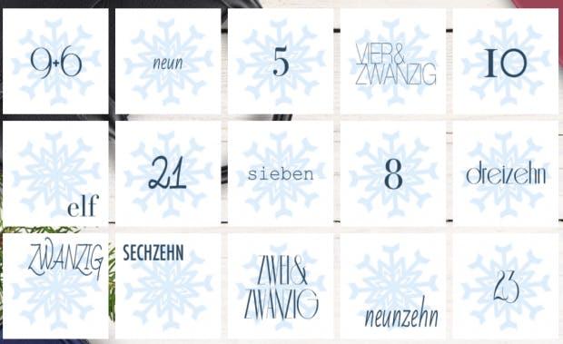 artwizz-adventskalender