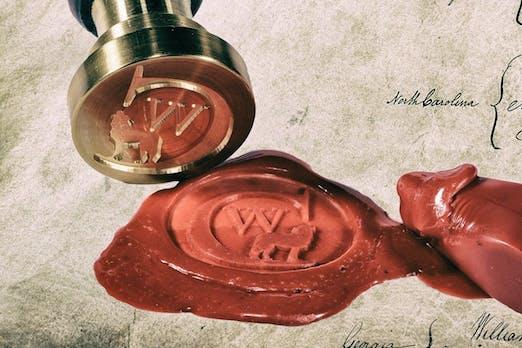 SRI, CSP, HPKP und HSTS – Bleeding Edge Web Standards kurz erklärt