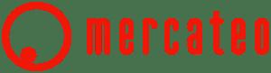 mercateo_logo-300x81