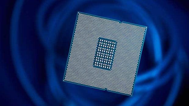 Qualcomm stellt Server-CPU mit 48 ARM-Kernen vor